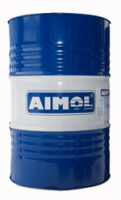 AIMOL FOODLINE GREASE ALUMINIUM COMPLEX HD 2